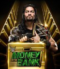 Money In The Bank 2016