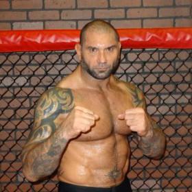 Batista retour en 2013