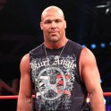 Kurt Angle accuse la WWE de copier la TNA !