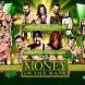 Money In The Bank : qui sera le meilleur ?