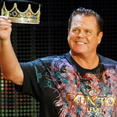 Qui pour remplacer Jerry Lawler à Night Of Champions ?