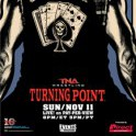 Review du PPV Turning Point