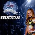 Show FFCP le 26 août