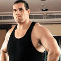 The Great Khali absent
