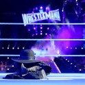 The Undertaker a pris sa retraite