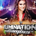 WWE Elimination Chanber 2014 show complet HD
