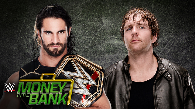 Les sosies du catch Wwe-world-heavyweight-champion-seth-rollins-vs-dean-ambrose737