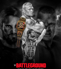 Battleground 2015