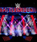 Battleground 2017