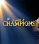 Clash of Champions 2016