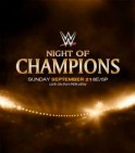 Night Of Champions 2014