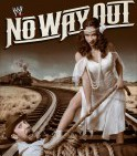 No Way Out 2012