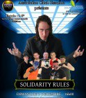 Solidarity Rules 2012